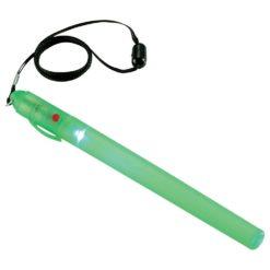 Pulsar Light Stick-1