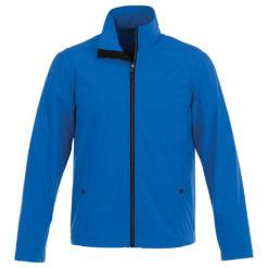 M-KARMINE Softshell Jacket-1