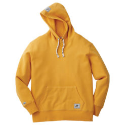 M-Creston Roots73 Fleece Hoody-1