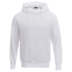 M-DAYTON Fleece Hoody