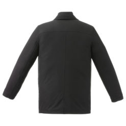 M-Colby Insulated Softshell-1