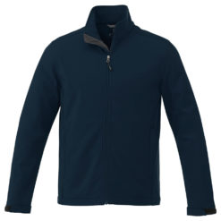 M-MAXSON Softshell Jacket Tall