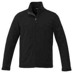 M-MAXSON Softshell Jacket Tall-1