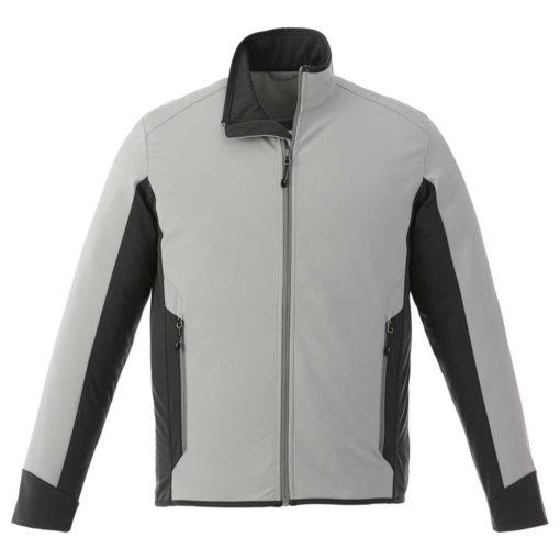 M-Sopris Softshell Jacket-5