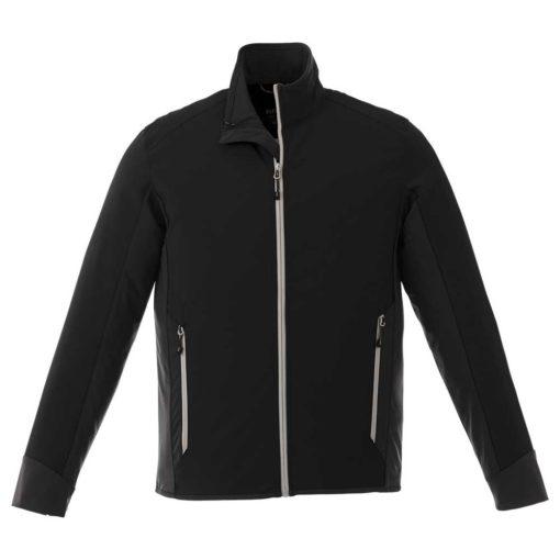 M-Sopris Softshell Jacket-6