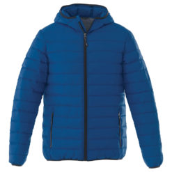 M-Norquay Insulated Jacket-1