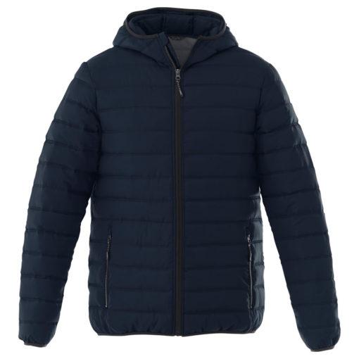 M-Norquay Insulated Jacket-2