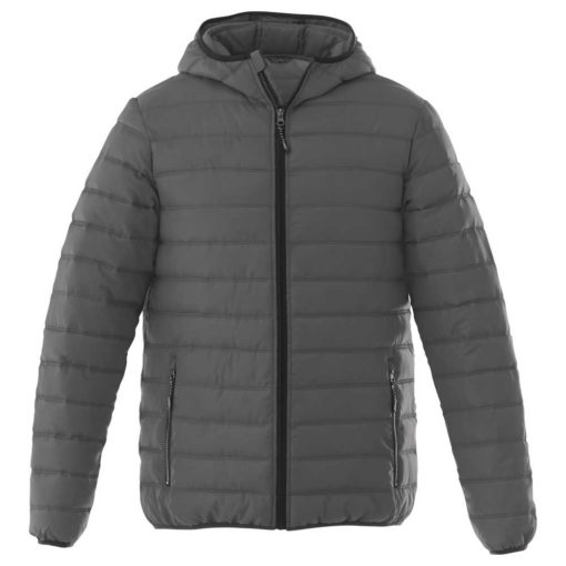 M-Norquay Insulated Jacket-5