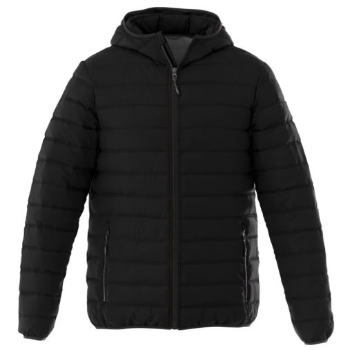 M-Norquay Insulated Jacket-6