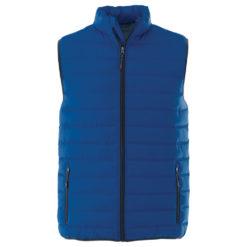 M-Mercer Insulated Vest-1