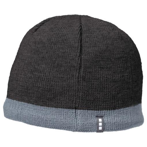 U-Cogent Knit Beanie-3