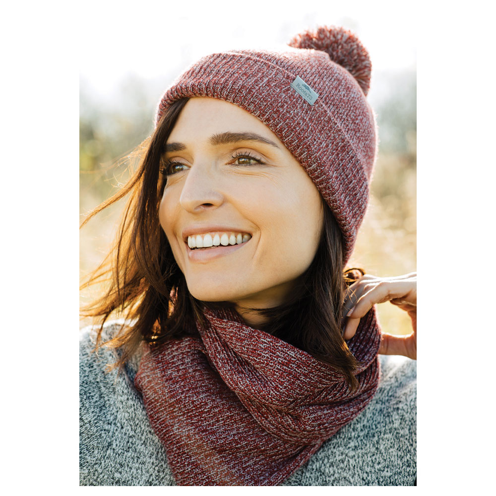 U-SHELTY Roots73 Knit Toque-1