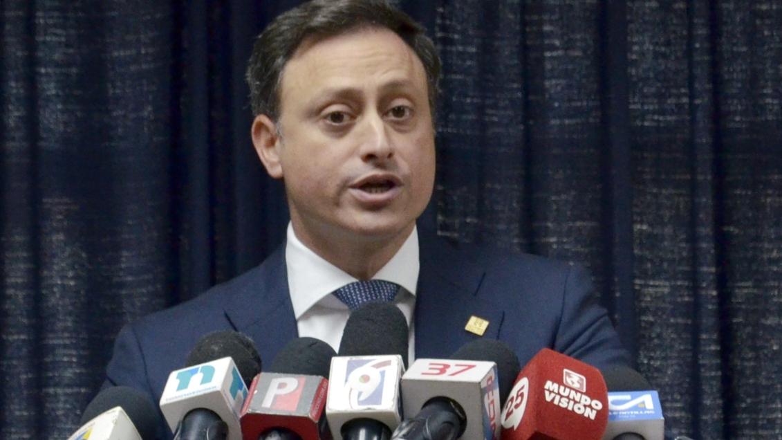 Brasil/Colombia.- Odebrecht demanda al Gobierno de Colombia por presunta expropiación ilegal