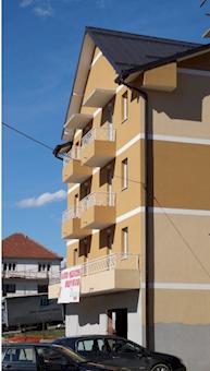 Kralja Petra  - Spoljašnost zgrade - Photo №2