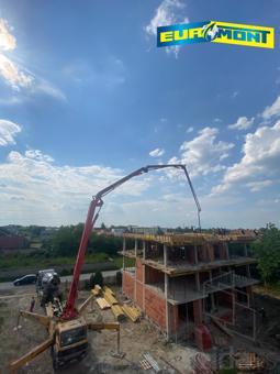 Izgradnja - Photo #5