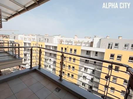 Alpha City - Unutrašnjost stanova - Photo №23