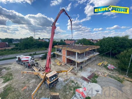 Izgradnja - Photo #6