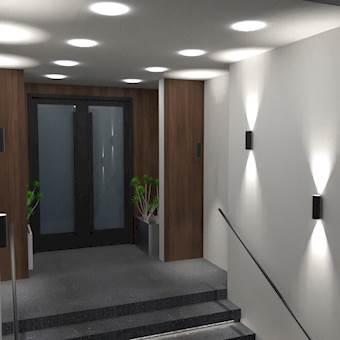 Milana Grola 5 - Ulaz u zgradu - Photo №3