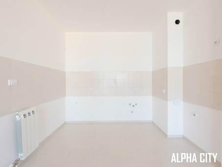 Alpha City - Unutrašnjost stanova - Photo №10