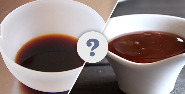fish sauce and oyster sauce: what is the difference and can you use them interchangeably