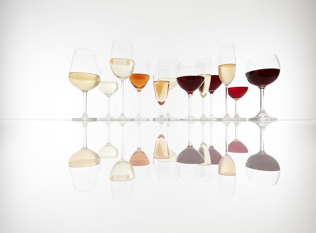 wine sulfites: what are they, are they harmful, and how do you get rid of them