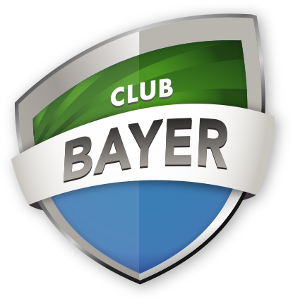 Club Bayer