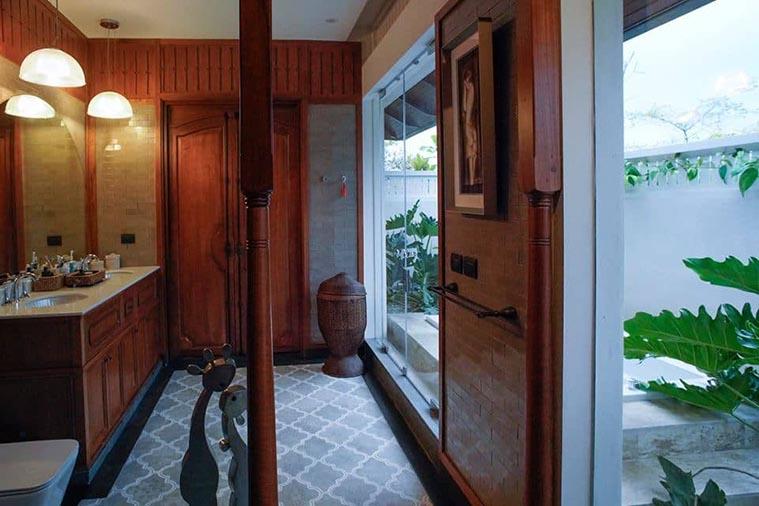 Samphat-Gallery-Interior-Design