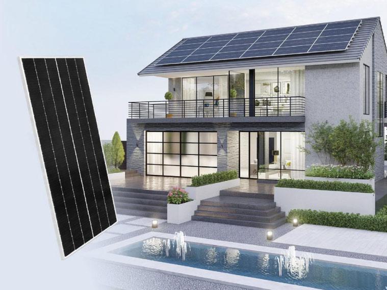 13 ถามบ่อย ระบบหลังคาโซลาร์ เอสซีจี (SCG Solar Roof)