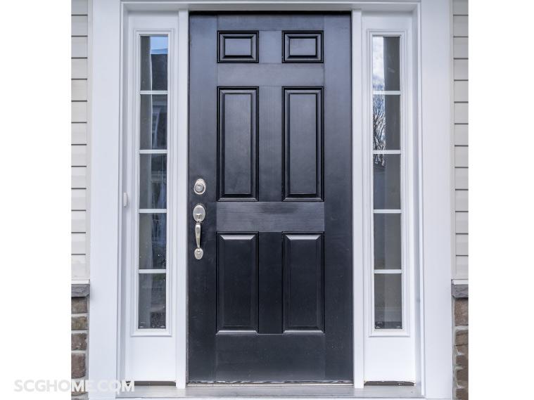 ประตูไฟเบอร์กลาส ประตู fiberglass บานประตูไม้ ประตูไม้เทียม ประตูสำเร็จรูป ประตูไม้สำเร็จรูป ประตูบ้านไม้สวยๆ ประตูไม้ในบ้าน