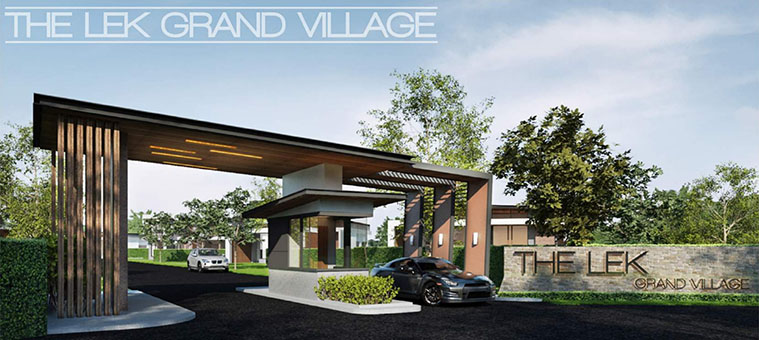 TP-Architecture Studio-compressed - Thiwat Padungsittigul-THE-LEK-GRAND-VILLAGE