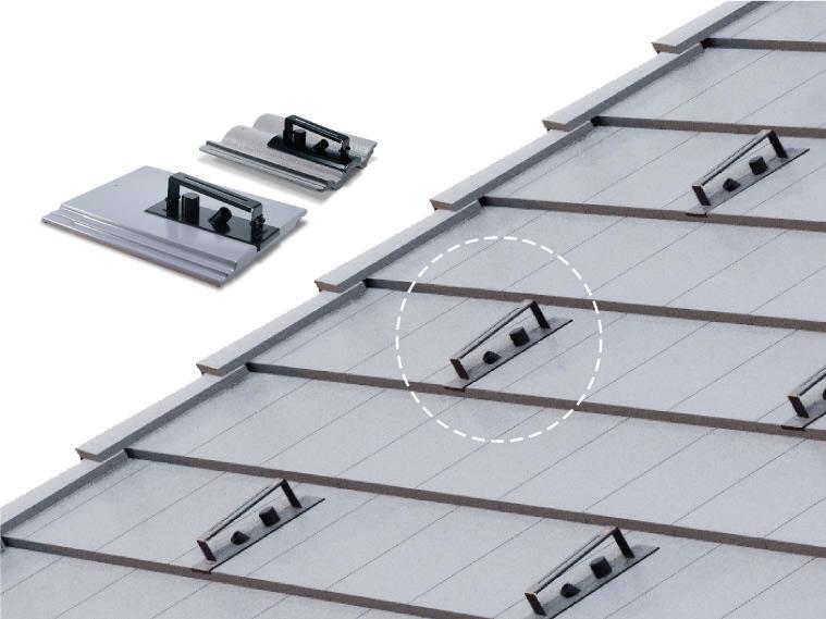 ติดตั้ง SCG Solar Roof-แผงโซล่าเซลล์-แผงโซลาร์เซลล์-Solar fix