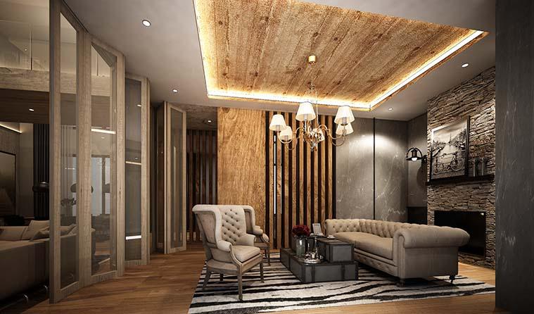 Jirameth-Pitipongoran-Living-Room