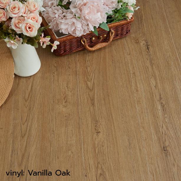 vanilla-oak.jpg