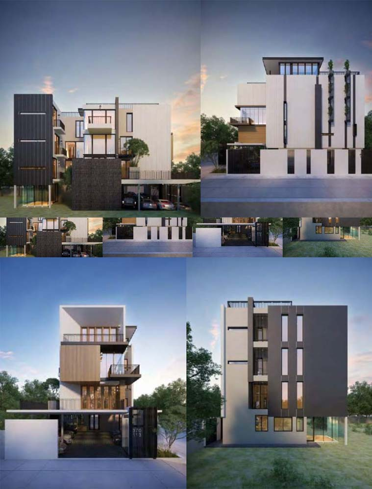 SAWANNA-House-กานต์ชนก-ภู่ระหงษ์