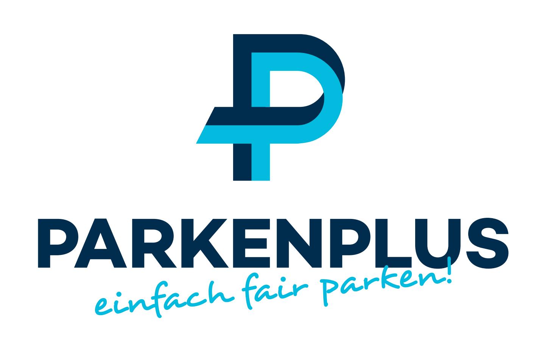 Parkenplus