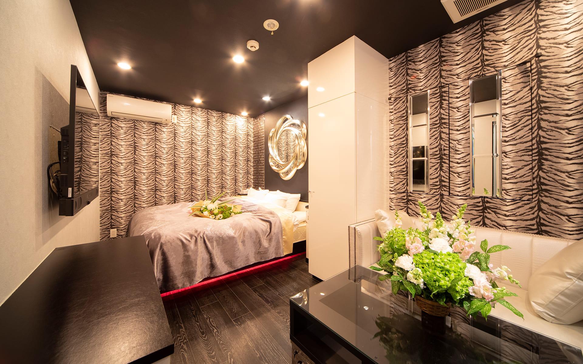 HOTEL G-Style