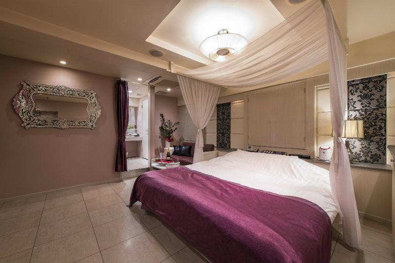 HOTEL Reve