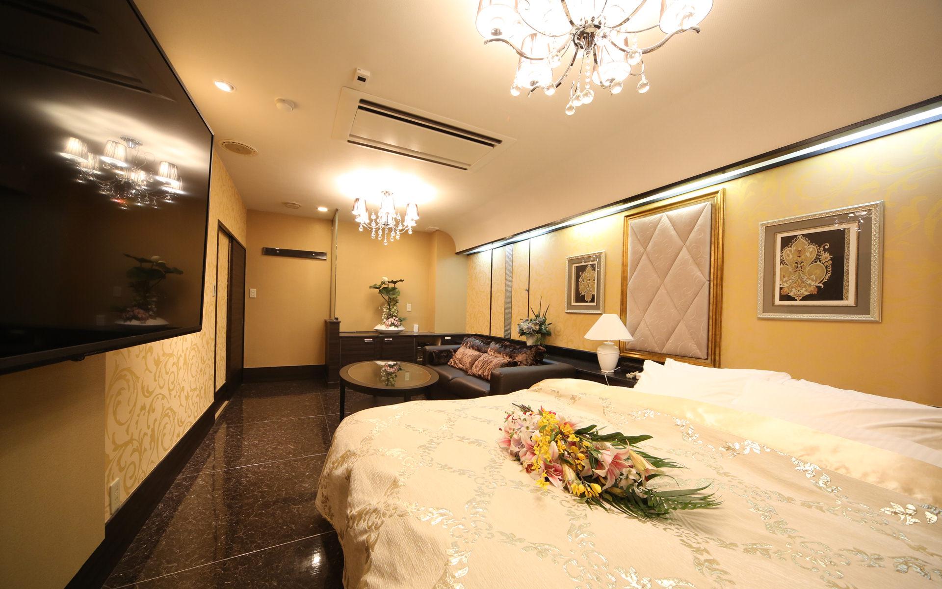 HOTEL LOHAS 錦糸町