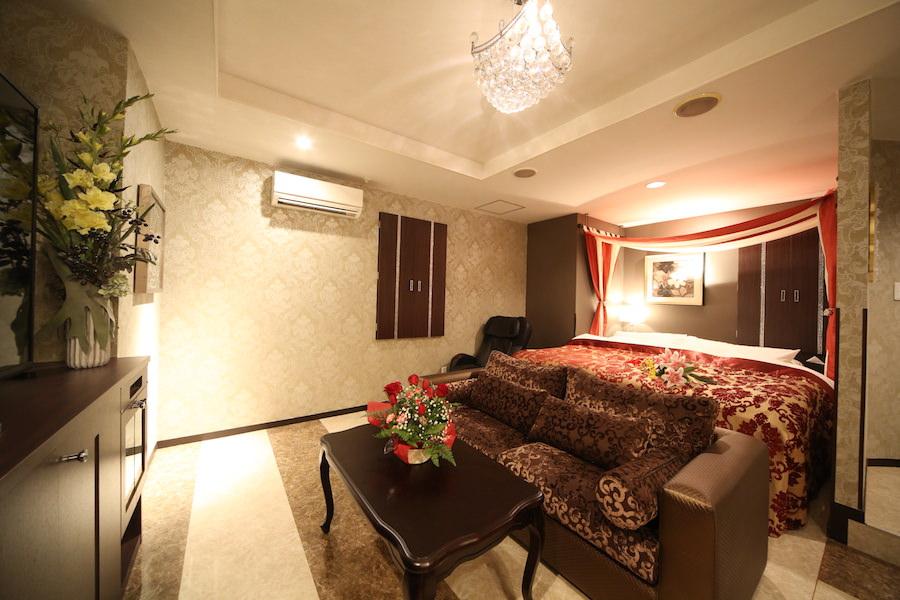HOTEL FairySix