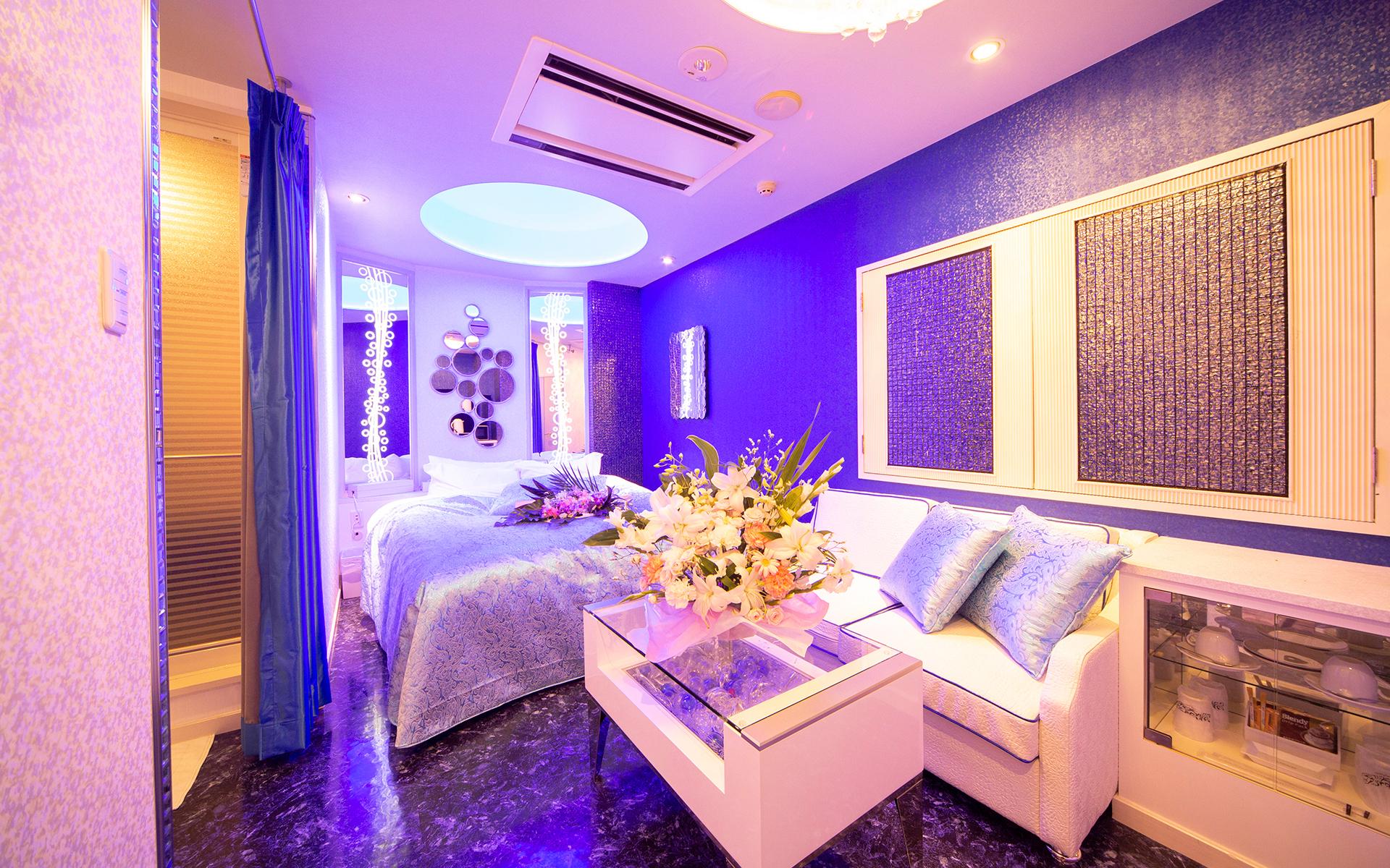 HOTEL GRANHILL