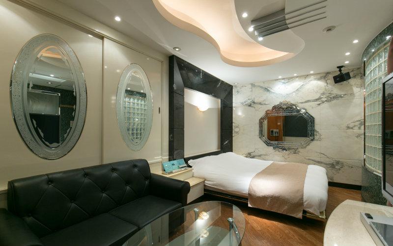 HOTEL J-MEX【JHTグループ】