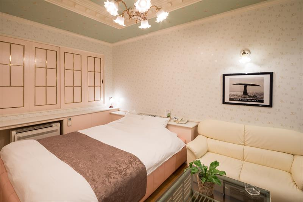 HOTEL PARIET
