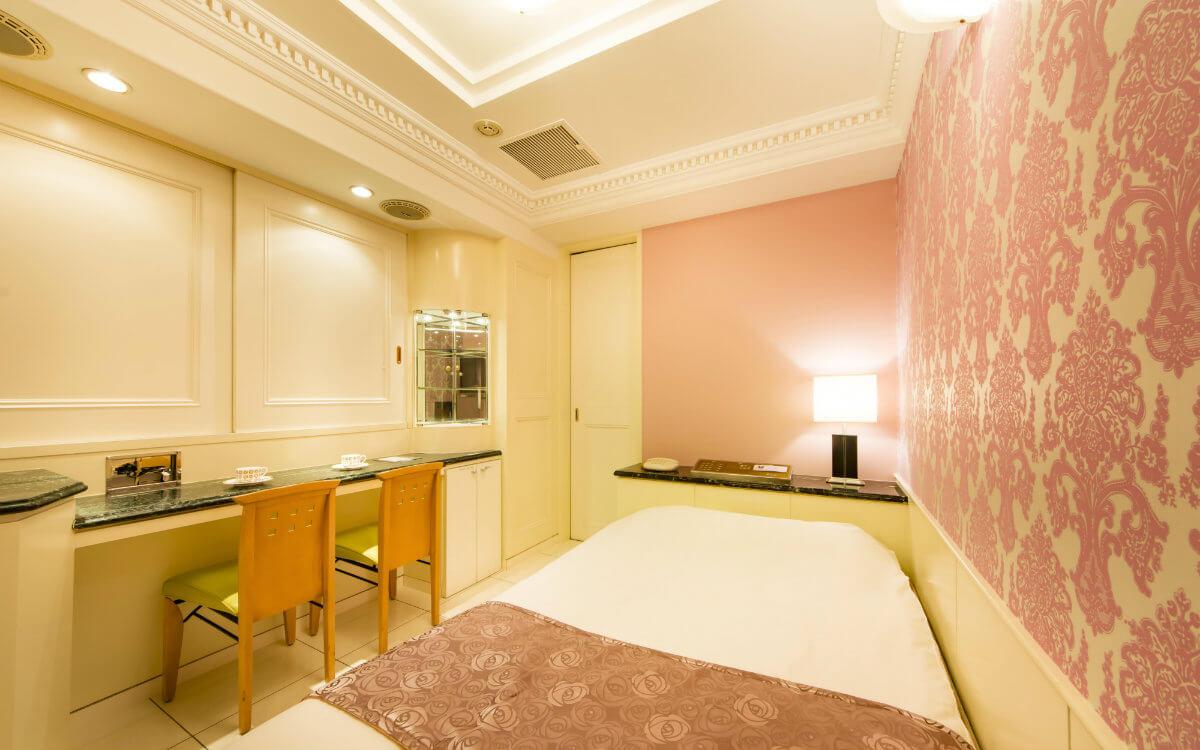 HOTEL APiO