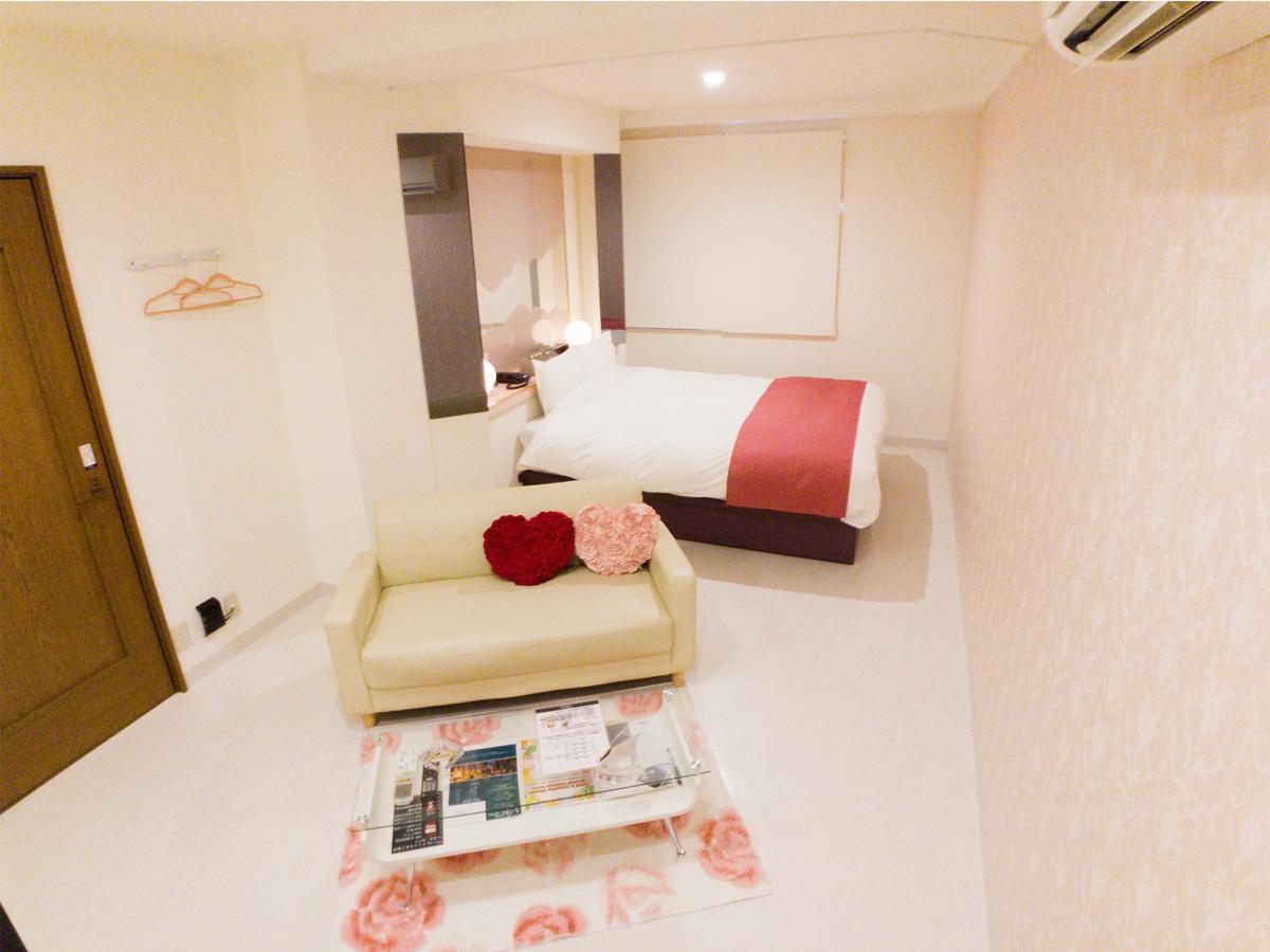 HOTEL U9Q