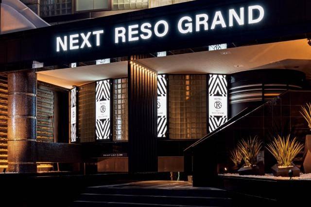 NEXT RESO GRAND