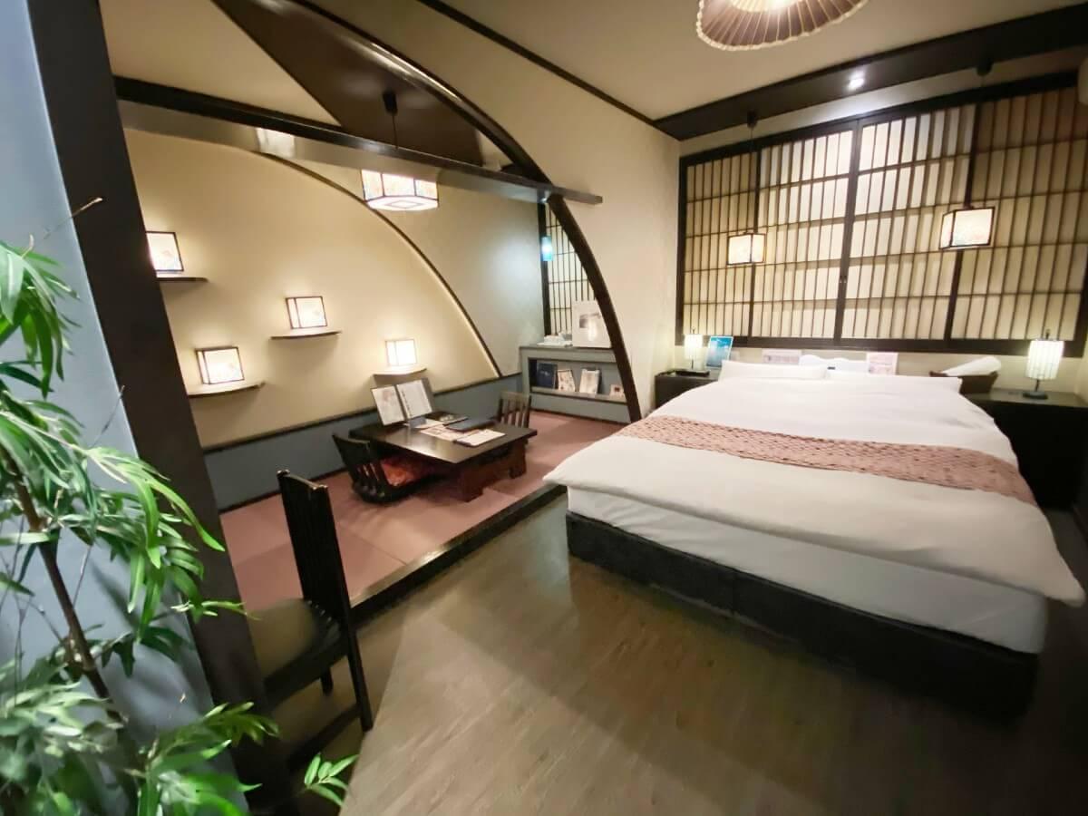 HOTEL LYGENSEA