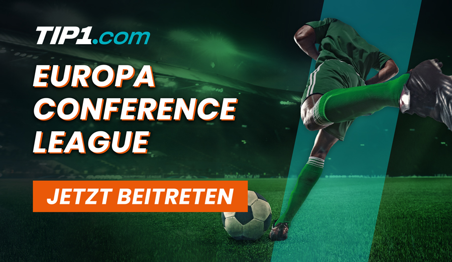 TIP1-Conference-League
