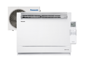 Panasonic Z UFEAW Kliimamarket