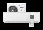Panasonic NZ TKE Kliimamarket