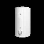 Electrolux AXIOMATIC Slim boiler Kliimamarket